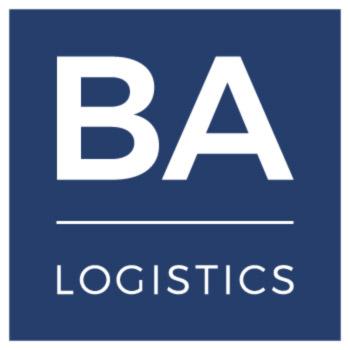 BA-Logistics